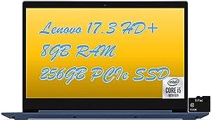 2021 Lenovo IdeaPad 3 17 17.3
