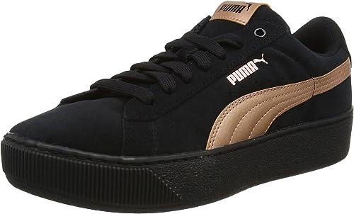 scarpe puma da ragazza