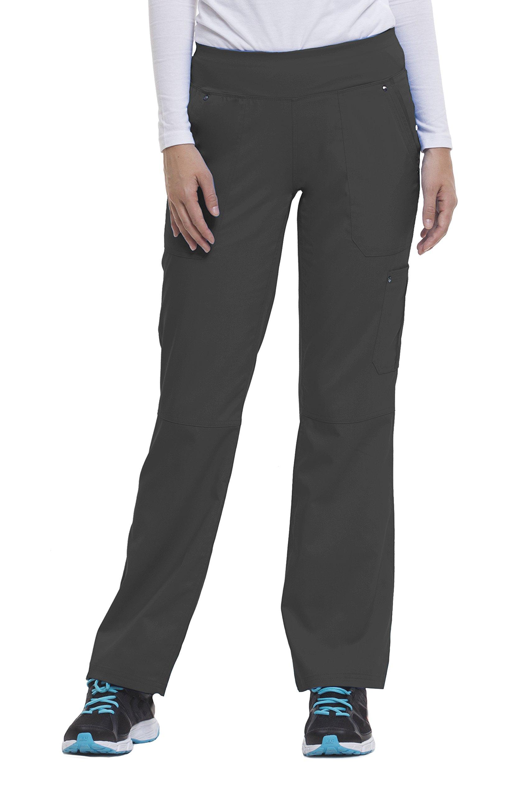 4424ee5672c59 healing hands Purple Label Yoga Women s Tori 9133 5 Pocket Knit Waist Pant