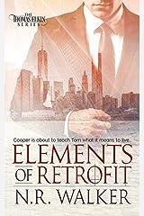Elements of Retrofit (Thomas Elkin) Paperback