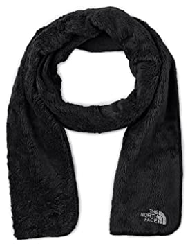 fc407ff4f15 Image Unavailable. Image not available for. Colour  The North Face Denali  Thermal Scarf ...