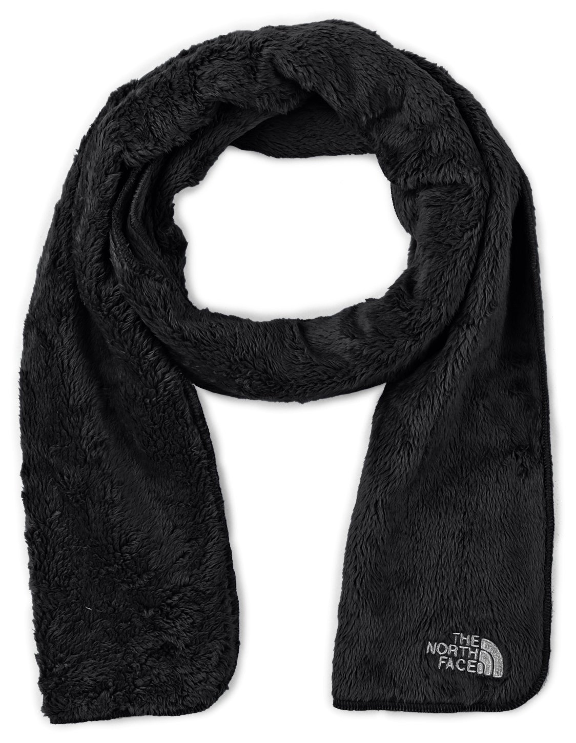 The North Face Denali Thermal Scarf TNF Black One Size