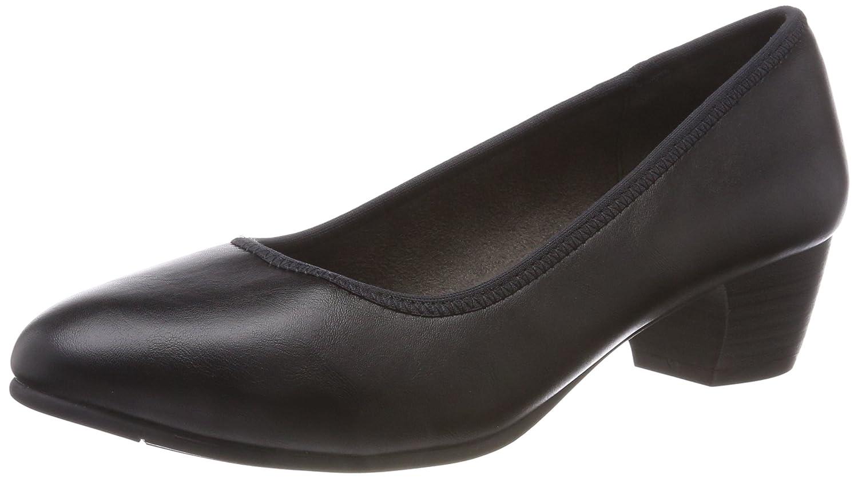 TALLA 37 EU. Softline 22360-21, Zapatos de Tacón para Mujer