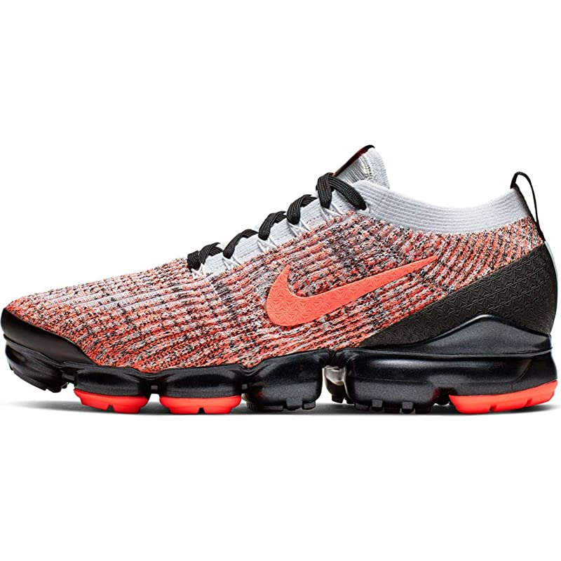 premium selection 9701f 9d05b Nike Air Vapormax Flyknit Schuhe Herren Mango günstig online ...