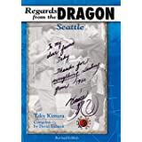 Regards from the Dragon Seattle