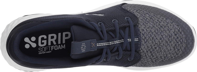 PUMA Herren Grip Fusion Sport Peacoat Quiet Shade