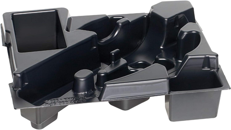 1600a002vv Bosch calage l-boxx 238 pour ponceuse
