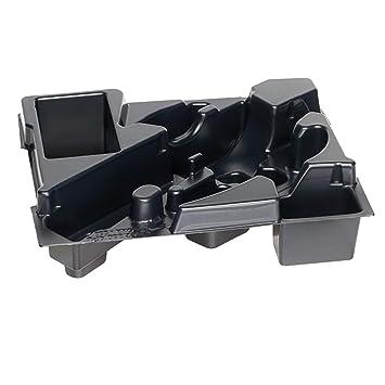Bosch L-Boxx Einlage passend für GEX 125-150 AVE