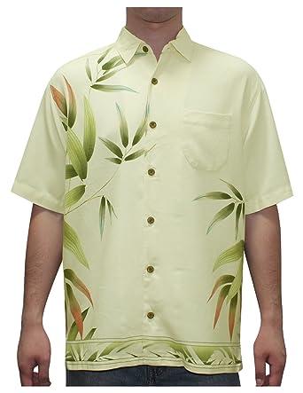 275bbb02d0e4 Tommy Bahama Mens Light Weight Silk