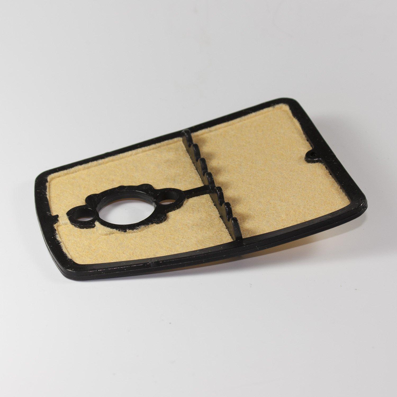 Filtro de aire para desbrozadora Alpina STAR 41-008174 36 ...