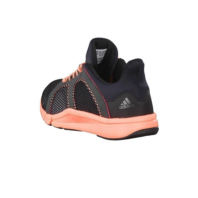 Adidas adiPure Flex W af5875 zapatillas de moda