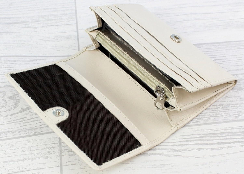 Cmp personalizzato crema pelle borsetta unicorno amazon