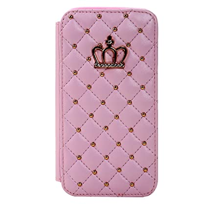 samsung galaxy s6 phone cases for girls. samsung galaxy s6 cases for teen girls, umiko(tm) case phone girls e