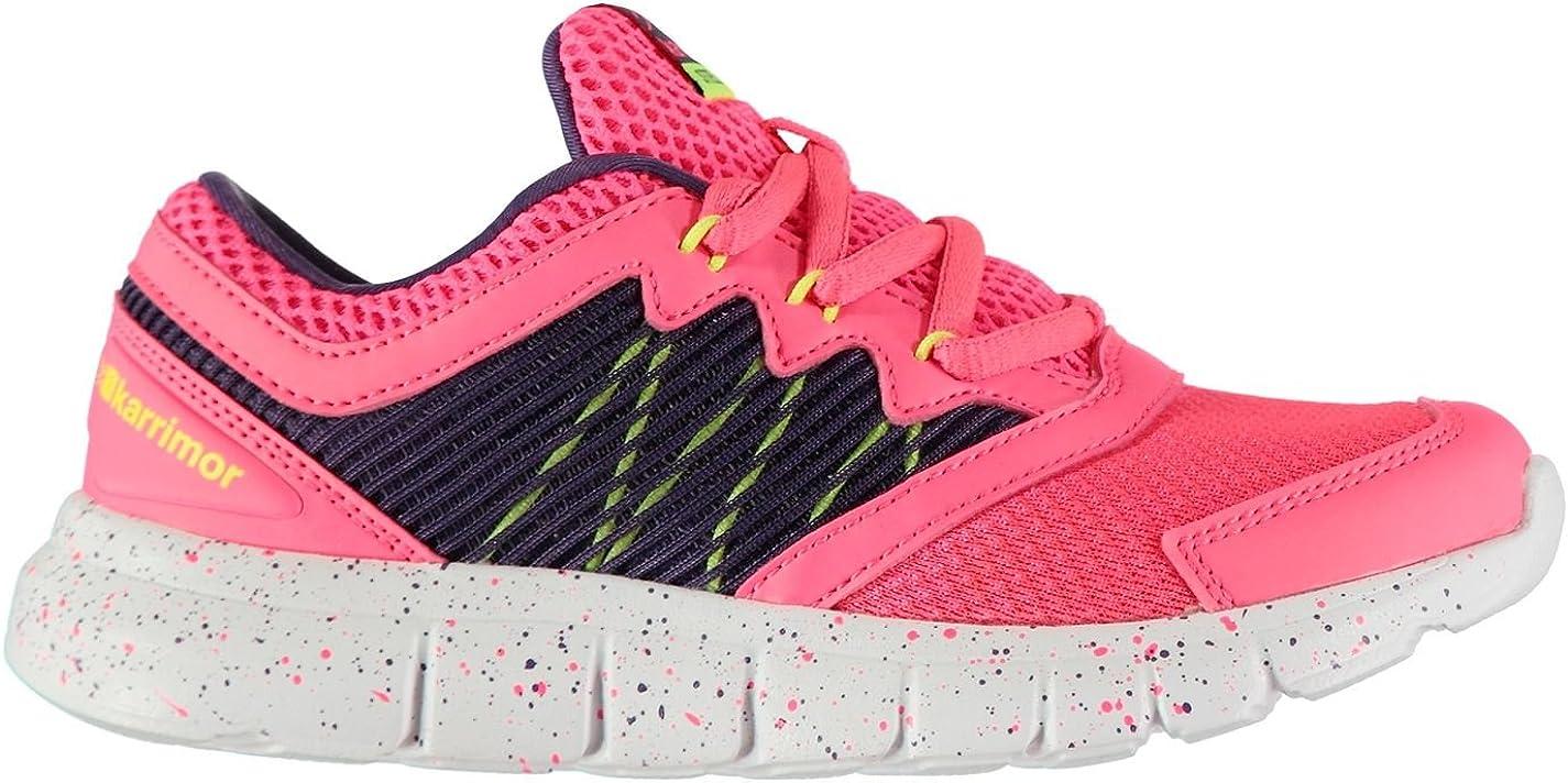 Karrimor Girls Stellar Running Shoes