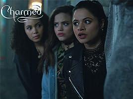 Amazon com: Charmed, Season 1: Melonie Diaz, Madeleine