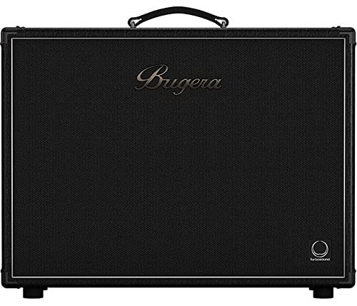 Bugera 212TS Guitar Amplifier Cabinet