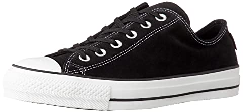 Converse All-Star 100 Gore-Tex Suede Ox