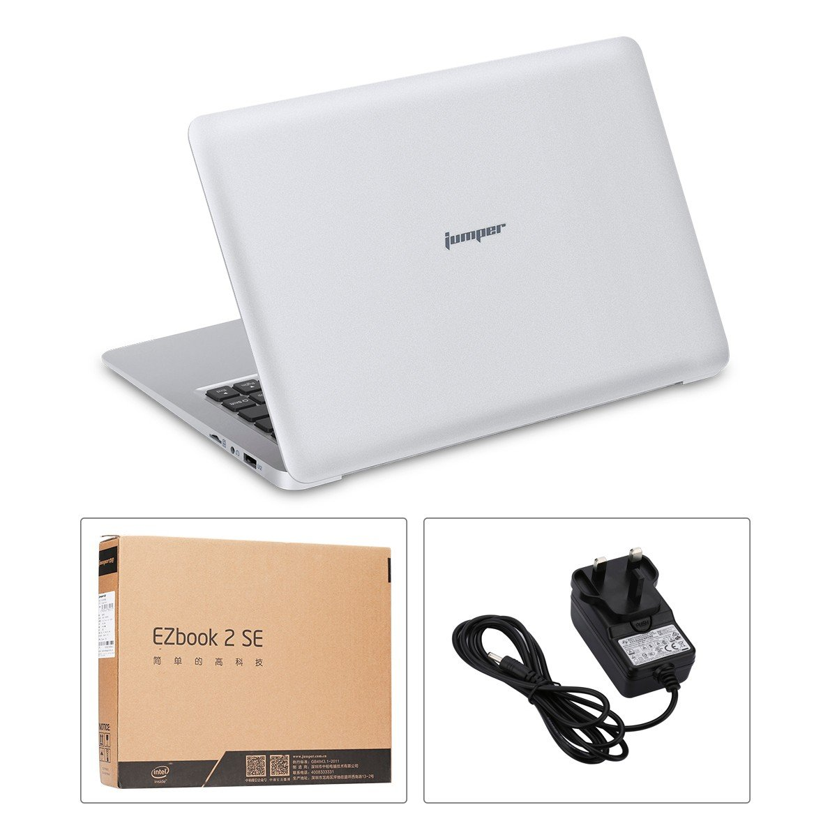 Jumper Ezbook 2se 12 Windows10 Ultraboo Buy Online In Japan At Desertcart