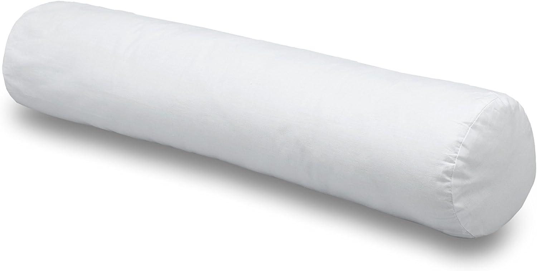 DODO TRAVERSIN MARS DACRON MOELLEUX 160 cm
