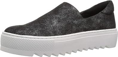 JSlides Women's Sage Sneaker