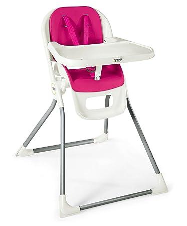 Amazon.com   Mamas   Papas Pixi High Chair (Pink)   Baby 37246c8c0ba6