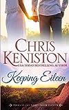 Keeping Eileen (11)