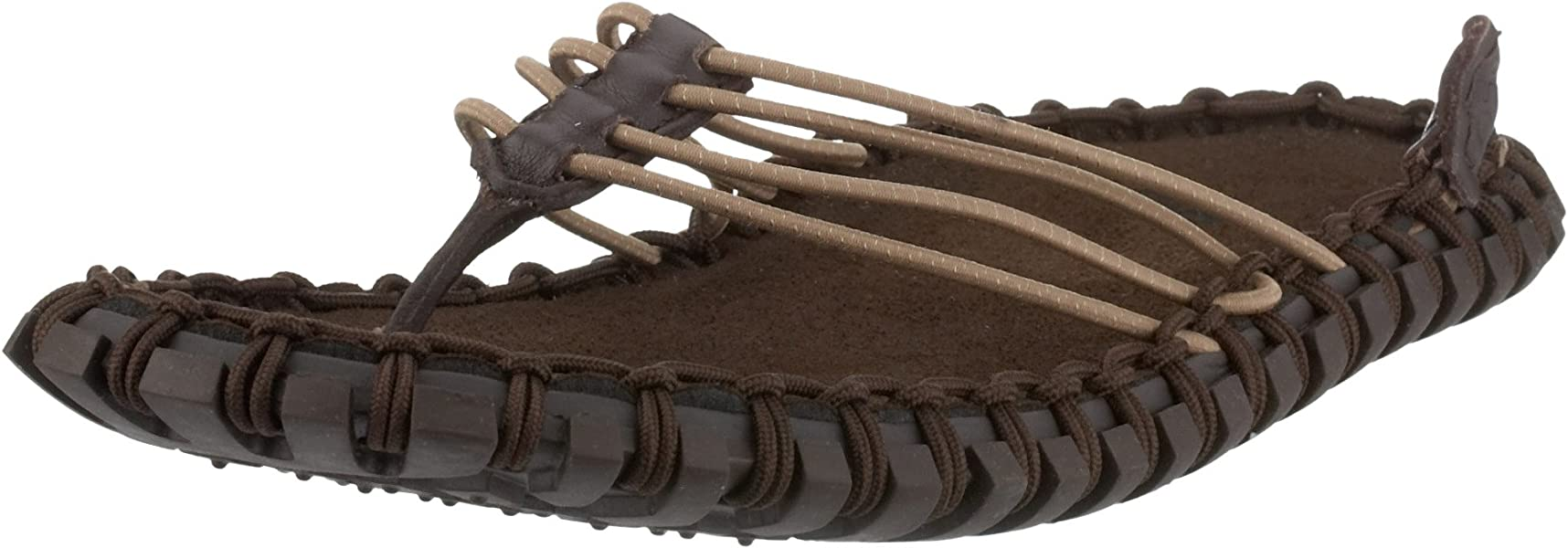 a528c5a044c1 Nike Valkyrie CI Womens Sandals Summer Shoes-Brown-6