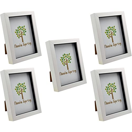 Box Photo Frames: Amazon.co.uk