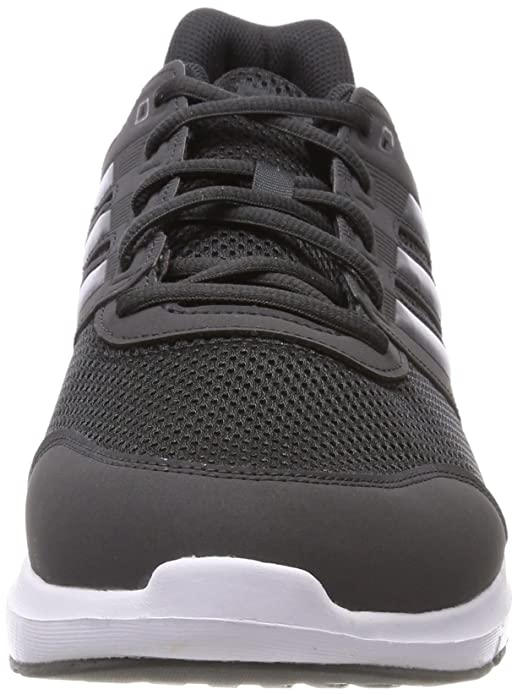 Amazon.com | adidas Duramo Lite 2.0 Mens Running Fitness Trainer Shoe Carbon Grey | Road Running