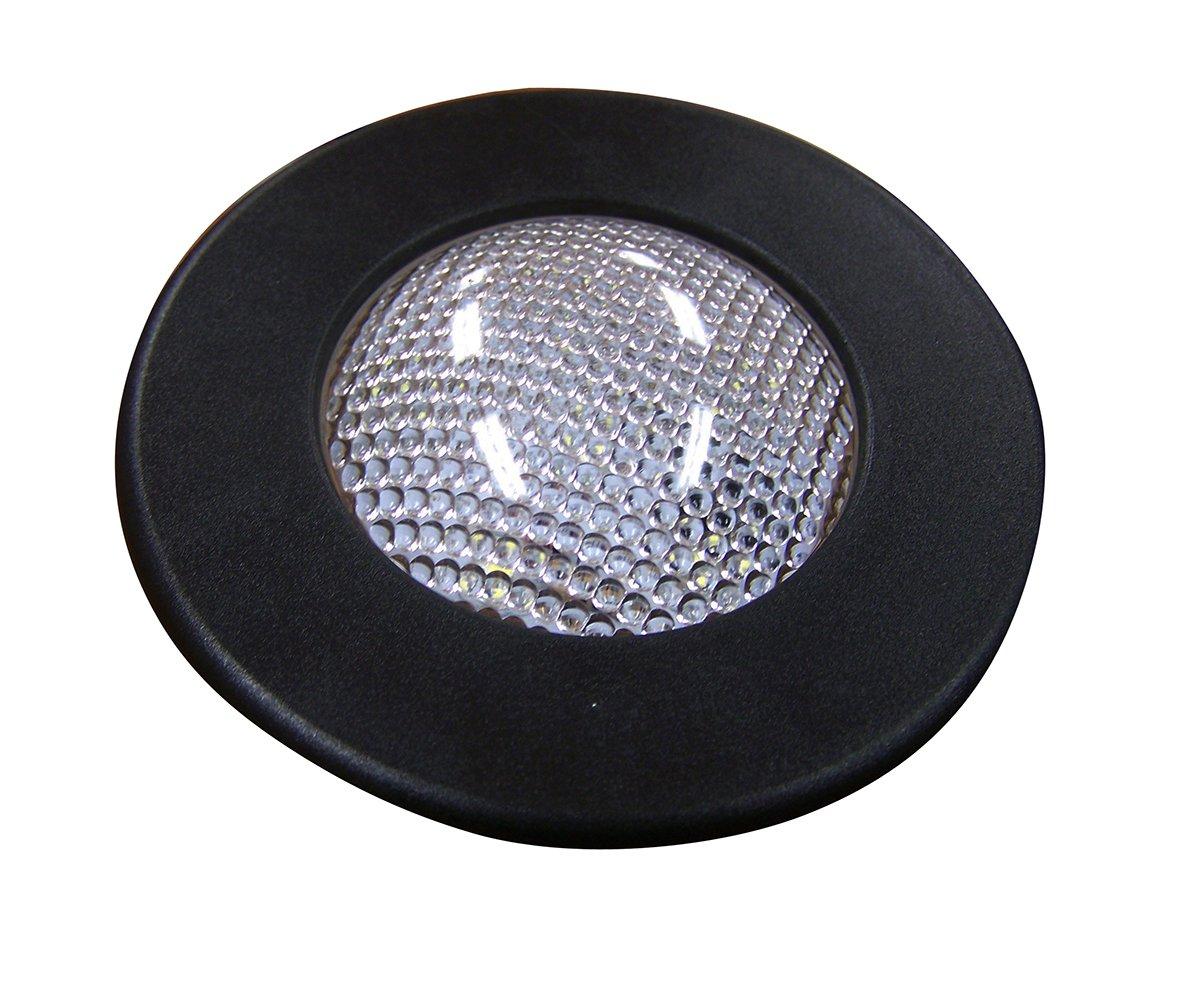 ITC (69667B-B-DB LED Hitch Light
