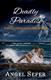Deadly Paradise (The Alluring Love Collection Book 2)