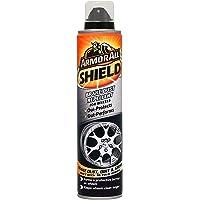 ARMORALL Shield for Wheels 300ml, GAA16300EN