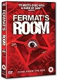 Fermat's Room [DVD] [2007]