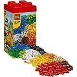 Lego 10664 - XXL Steinebox [UK Import]