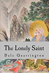 The Lonely Saint Kindle Edition