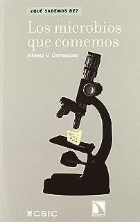 La química verde (¿Qué sabemos de?): Amazon.es: José Manuel ...
