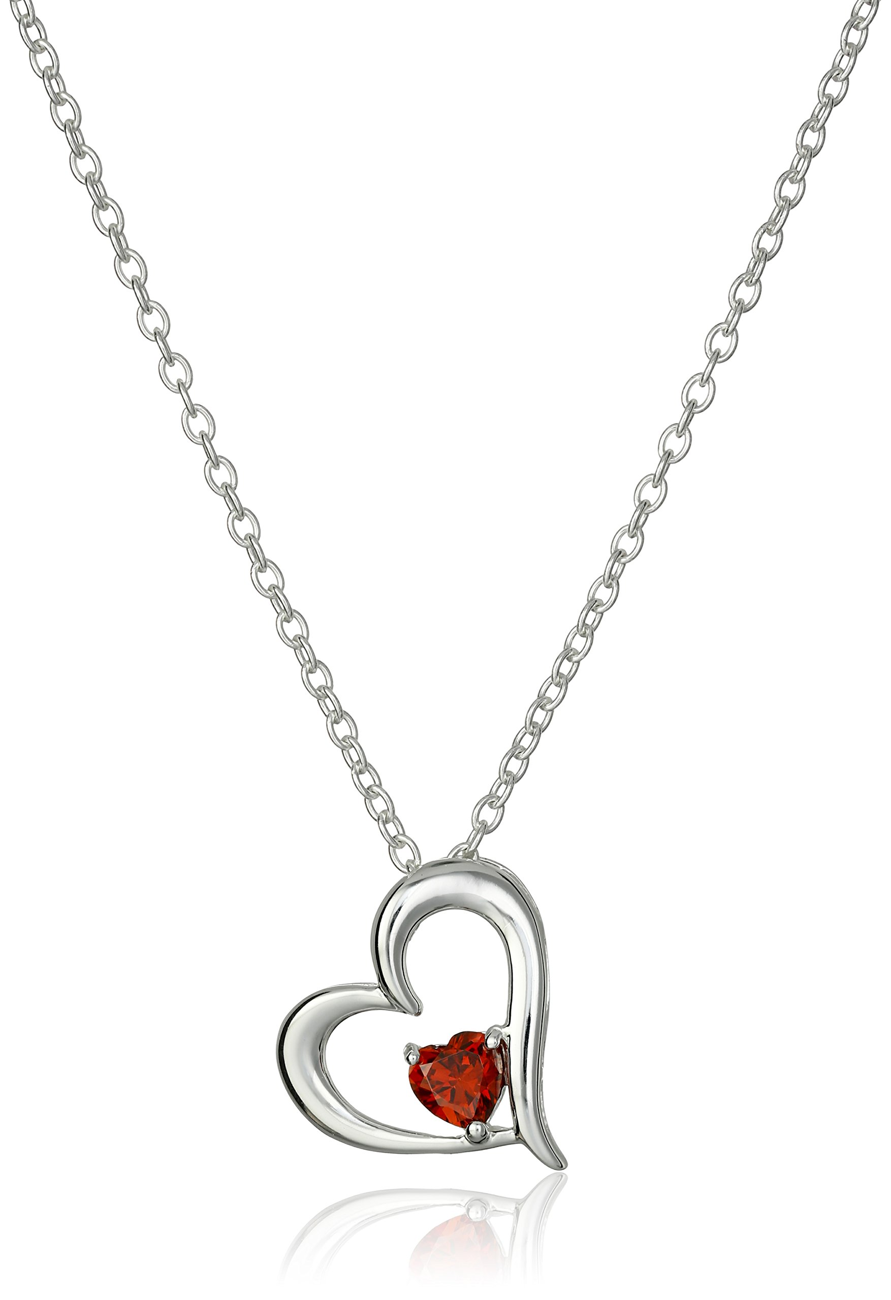 elsa open peretti co necklace sterling authentic heart silver tiffany products