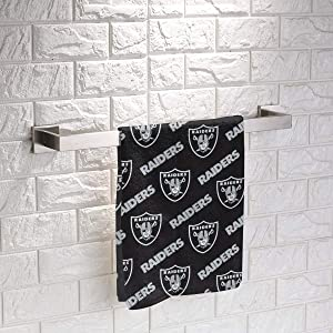 GHK Super Absorbent Cooling Towel Quick-Drying Towel for Bathroom/Swimming Pool