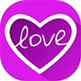 Die Liebe zu WhatsApp