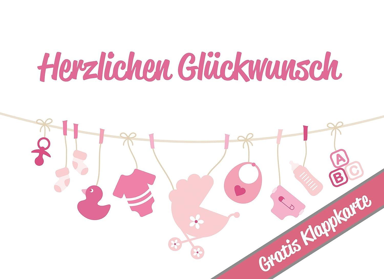 pañales para tartas Princesa para niñas - El regalo perfecto ...