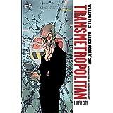 Transmetropolitan Vol. 5: Lonely City (New Edition) (Transmetropolitan - Revised)