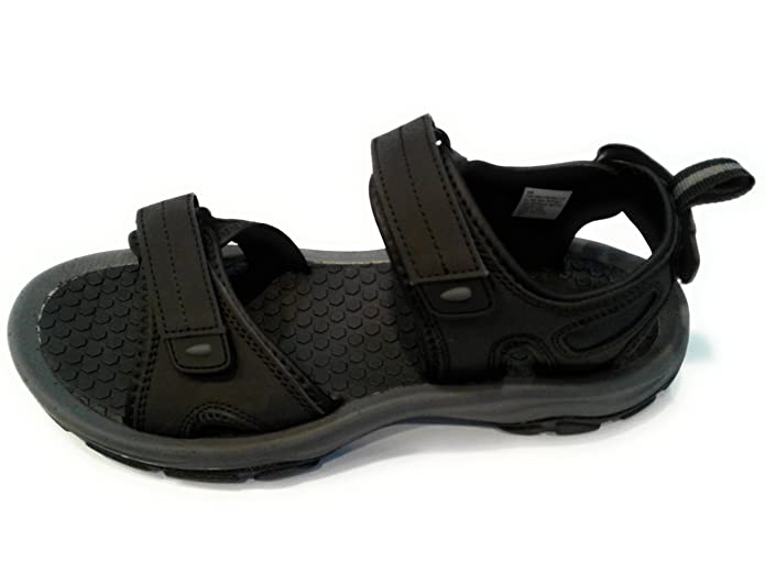 07d943bdc7cf Top 7 Best Khombu Mens Sandals Size 8-13 Reviews - best7reviews