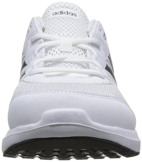 competitive price 77d5c 7b9a0 adidas Duramo Lite 2.0, Zapatillas de Entrenamiento para Hombre  Amazon.es   Zapatos y complementos