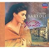 The Vivaldi Album