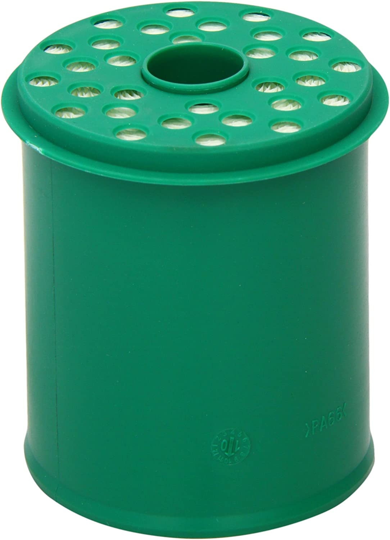 Bosch 1 457 431 702 Filtre Carburant