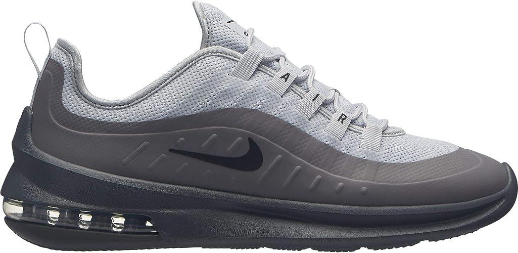 Nike Air Max Axis Scarpe da Atletica Leggera Uomo