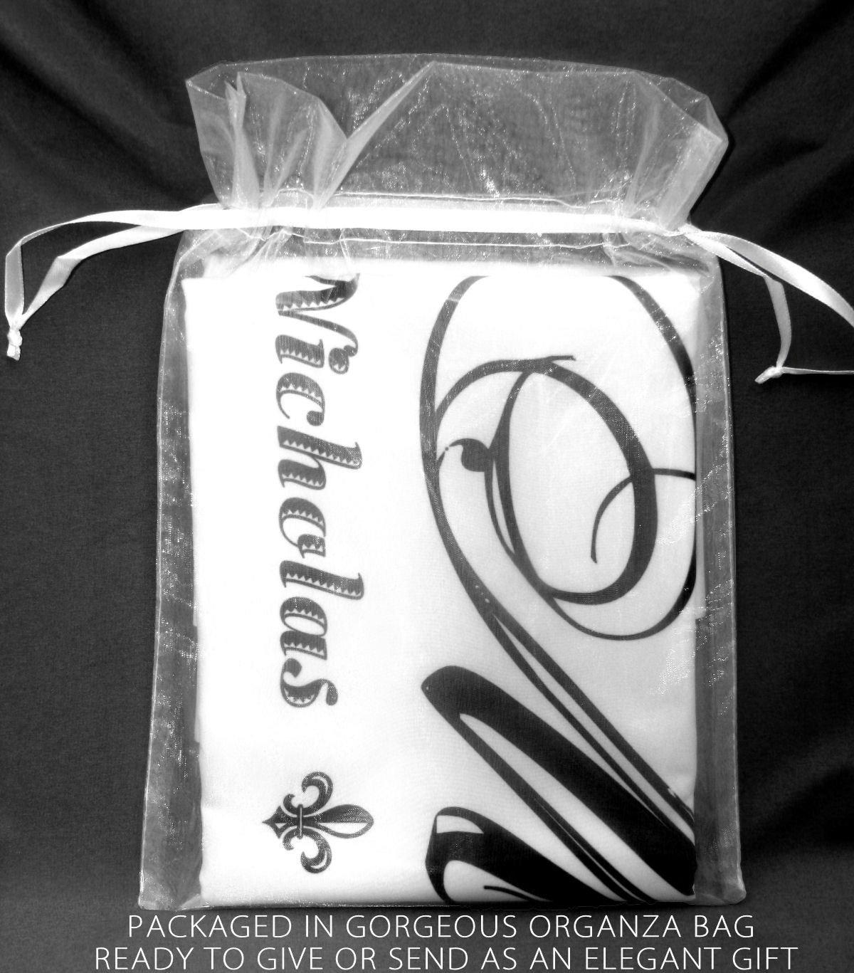 Amazon.com: Fundas de almohadas con versos de amor de la ...