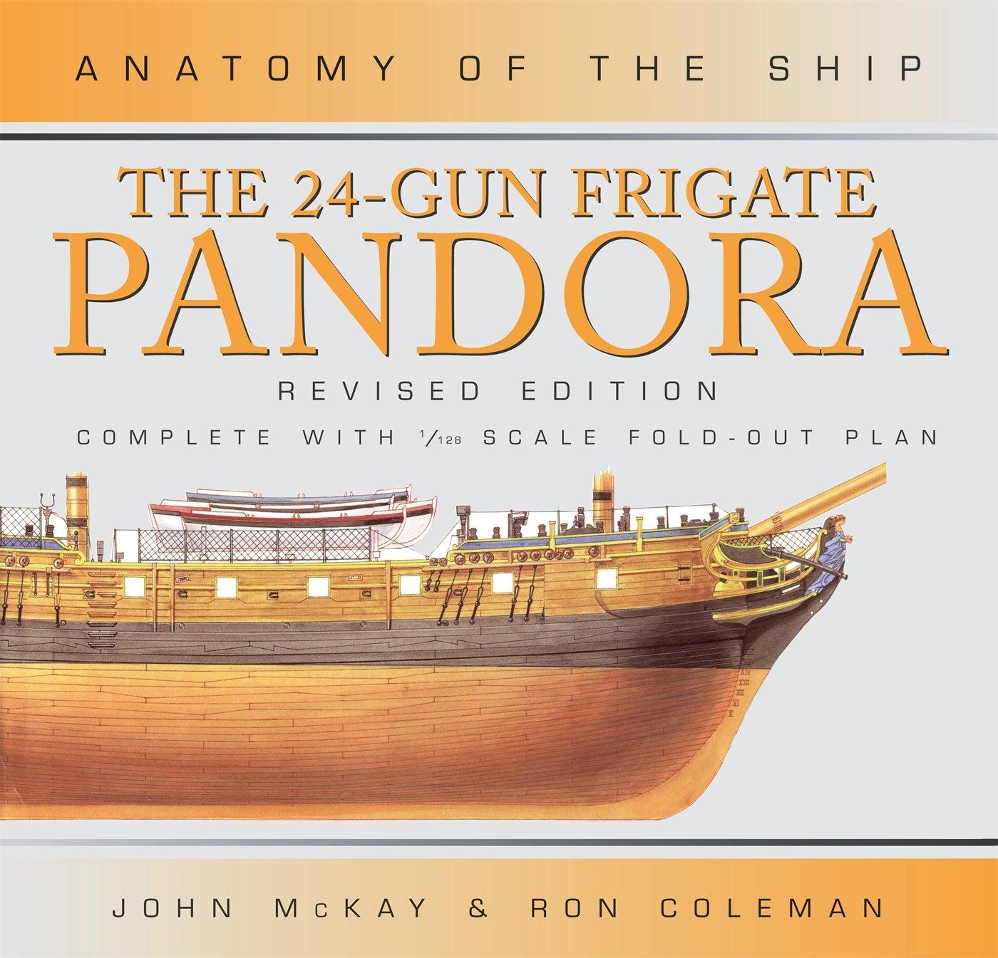 The 74 Gun Ship Bellona Anatomy Of The Ship Amazon Brian