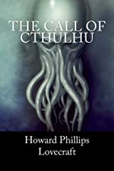 The Call of Cthulhu Annotated Kindle Edition