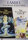 Neverending Story 1 & 2
